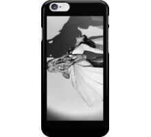 Alien Bride iPhone Case/Skin
