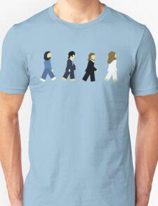 Beatlemilist T-Shirt
