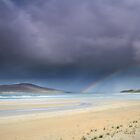 Hebrides Gold by Jeanie