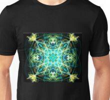 Electric Soul Unisex T-Shirt