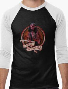 Fred's Got Slacks Men's Baseball ¾ T-Shirt