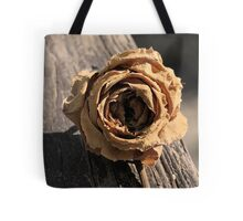 Sorrow Within Tote Bag