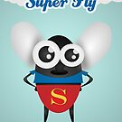 Superfly by designholic