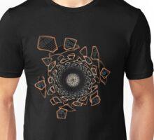 /dev/null  Unisex T-Shirt
