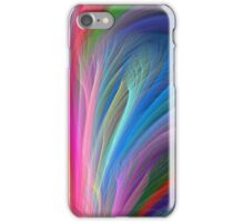 Colorful iPhone Case/Skin