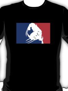 Mutant League T-Shirt