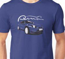 Ford Puma Unisex T-Shirt