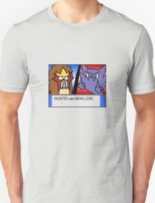 Battle to the Death T-Shirt