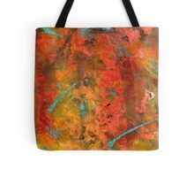 Seasons of JOY Tote Bag