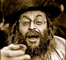 I would call this..To Life, To Life, L'Chaim! by MarianBendeth & Doktor Faustus .Toda raba ! Motek sheli ! Favorites: 1 Views: 1073 Thx! FEATURED IN 50+GROUP & Hat Heads. by © Andrzej Goszcz,M.D. Ph.D