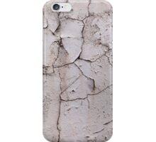 Cracked Case iPhone Case/Skin
