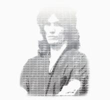 Richard The Night Stalker Ramirez by SageToast