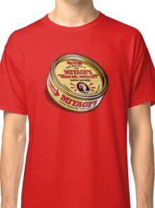 Super Wax Classic T-Shirt