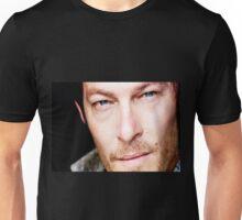 Norman Reedus Unisex T-Shirt