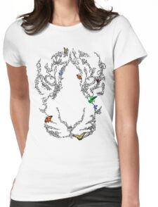 It's a Jungle Out There... T-Shirt