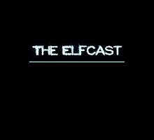 NEW! TheElfcast Apple Device Case! (Unlabelled) by theelfcast