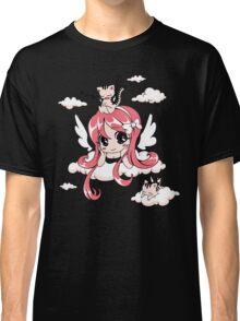 Kitty Heaven Classic T-Shirt