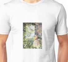Beware of the Bees, Holly  Unisex T-Shirt
