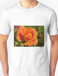 A rose by any other name.... Unisex T-Shirt