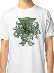 Barnacle Classic T-Shirt
