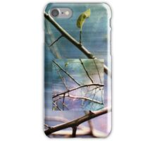 Lovely Day iPhone Case/Skin
