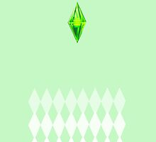 Sims by JacWar