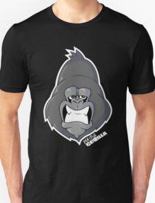 That Playful Gorilla T-Shirt