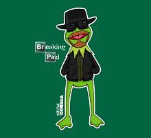 Breaking Pad Unisex T-Shirt