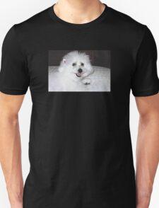 DIDI WITH A PINK RIBBON T-Shirt