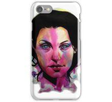 Phosphorus iPhone Case/Skin