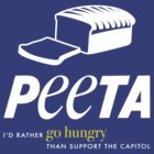 PEETA: Stop the Capitol! by TheBensanity