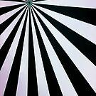 Psychedelic by delosreyes75