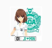 AOA Jimin (Heart Attack) Unisex T-Shirt