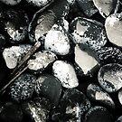 Pebbles by delosreyes75