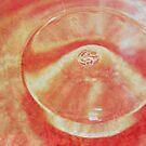 Textured splash by Tibbs