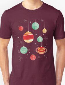 Joy to the Universe T-Shirt