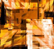 Absit Invidia by Rois Bheinn Art and Design