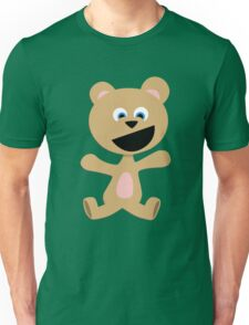 In need of hugs! T-Shirt