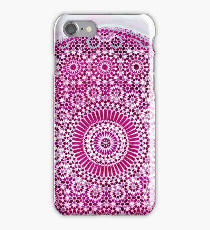 world hum iPhone Case/Skin
