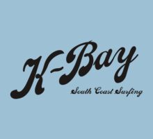 K-Bay by endorphin