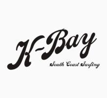 K-Bay Kids Clothes
