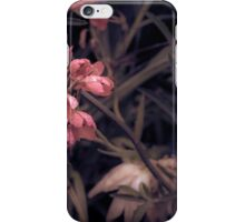 Ruby Tuesday iPhone Case/Skin