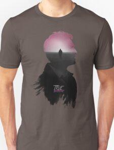 True Detective 'Cohle' Tee Unisex T-Shirt