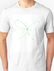 Bow Ribbon T-Shirt