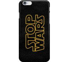 Star Wars iPhone Case/Skin