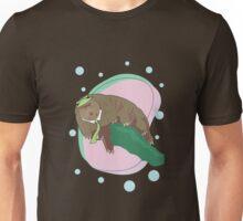Yogi Water Bear Unisex T-Shirt