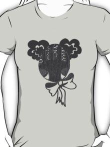 Cutie-Bow T-Shirt