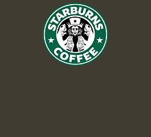 Starburns Coffee Unisex T-Shirt