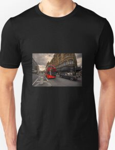 A new bus for London  T-Shirt