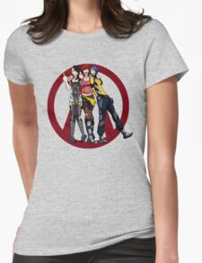 Sirens T-Shirt